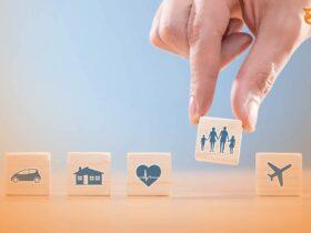 Mengenal Macam Macam Asuransi yang Tersedia di Indonesia