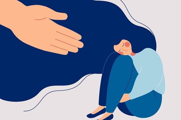 Salah Satu Manfaat Asuransi Kesehatan untuk Mengurangi Beban Pikiran atau Psikologis