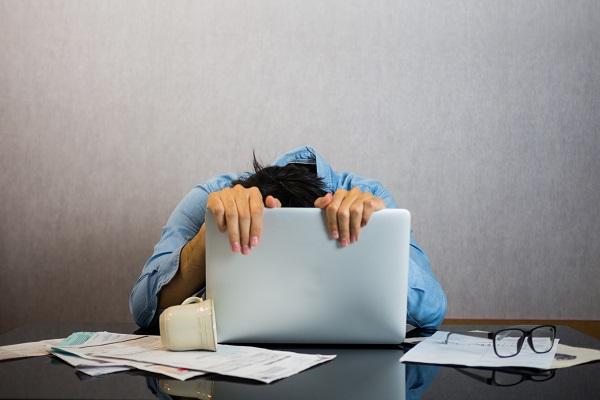 Alasan pentingnya asuransi kesehatan untuk mengurangi stress