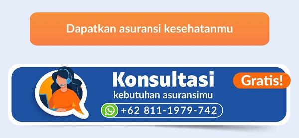 Miliki Asuransi Kesehatan Terbaik di Indonesia dari Qoala App