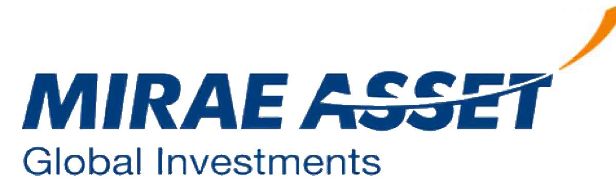 Mirae Asset Venture Capital