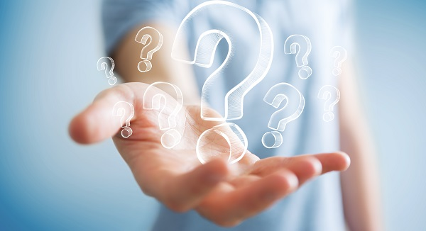 Pertanyaan Umum Seputar Deposito BCA