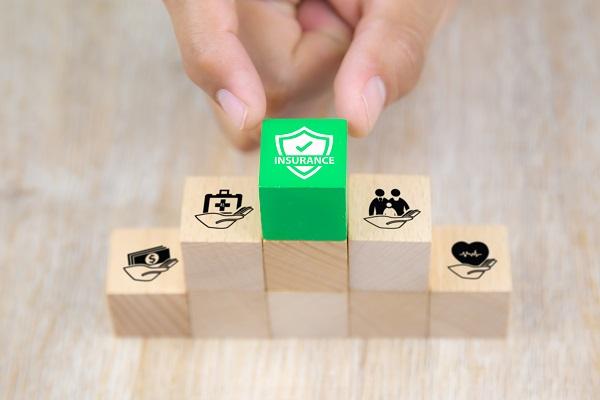 Produk Asuransi Lainnya yang Ditawarkan AXA Mandiri