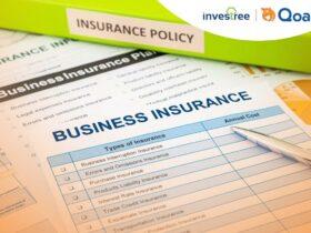 5 Manfaat Asuransi dalam Bisnis untuk Melindungi Usahamu