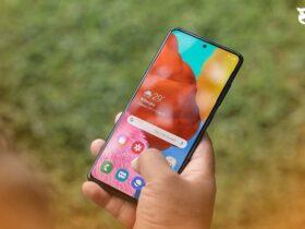 Review Samsung A51: Spesifikasi, Harga, Kelebihan, Kekurangan