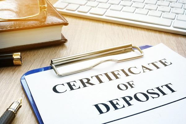 Syarat Membuka Rekening Deposito di Bank BCA