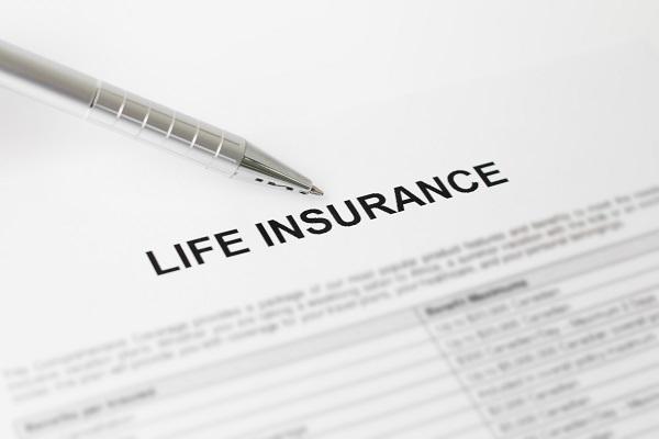 Syarat Mengajukan Asuransi Jiwa AXA Mandiri