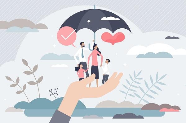 Salah Satu Manfaat Asuransi Kesehatan agar Tidak Merepotkan Keluarga