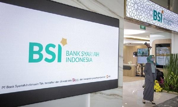 Tiga Cabang Pilot Bank Syariah Indonesia Terdekat