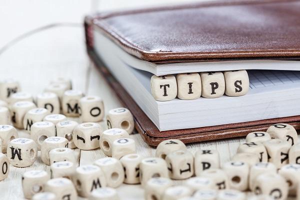 Tips Memilih Deposito