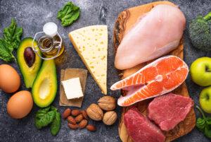 Variasi Menu Diet Sehat 300x201 - Menu Diet Sehat yang Murah untuk Mengurangi Berat Badan