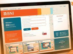 BNI Direct: Cara Kerja, Daftar, Akses, & Keuntungannya