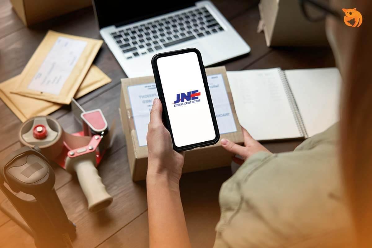 Asuransi JNE: Biaya & Syarat Pengiriman Paket JNE
