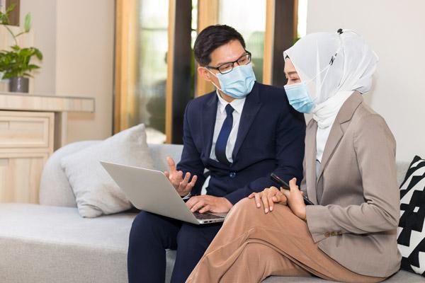 pengertian asuransi kesehatan syariah