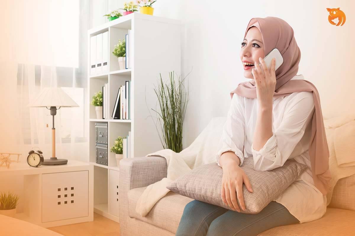 Asuransi Kesehatan Syariah: Prinsip, Manfaat, Contoh Produk