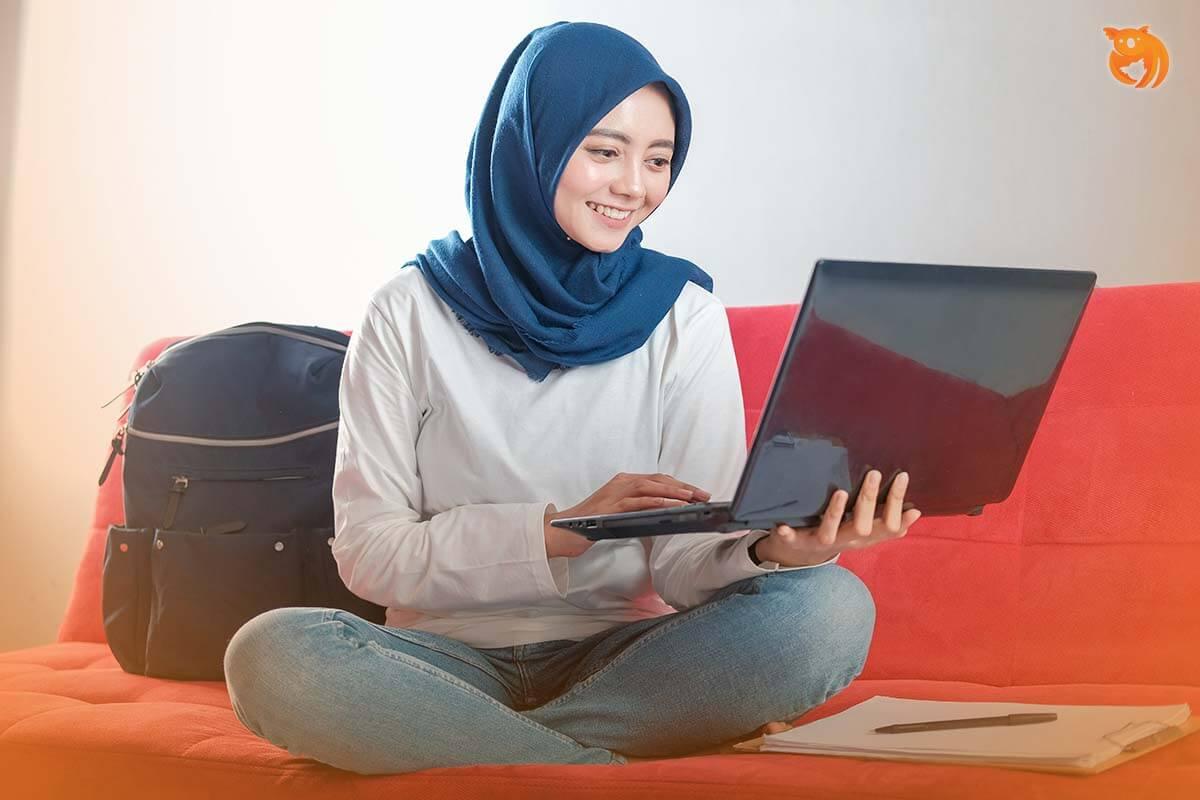 Asuransi Syariah: Pengertian, Jenis, Tujuan, Produk