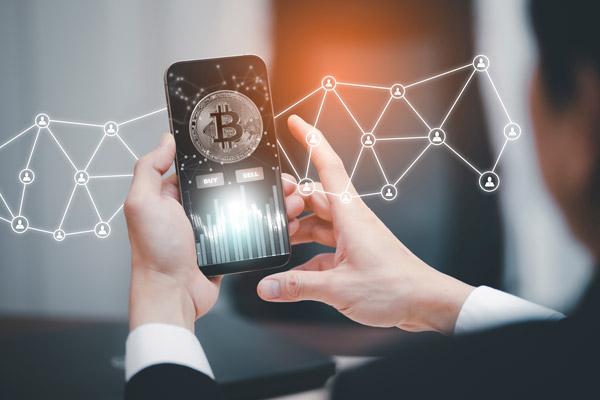 bitcoin miner aplikasi