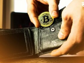 18 Dompet Bitcoin Wallet Terbaik dan Aman di Indonesia