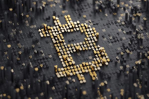 bitcoin wallet indodax