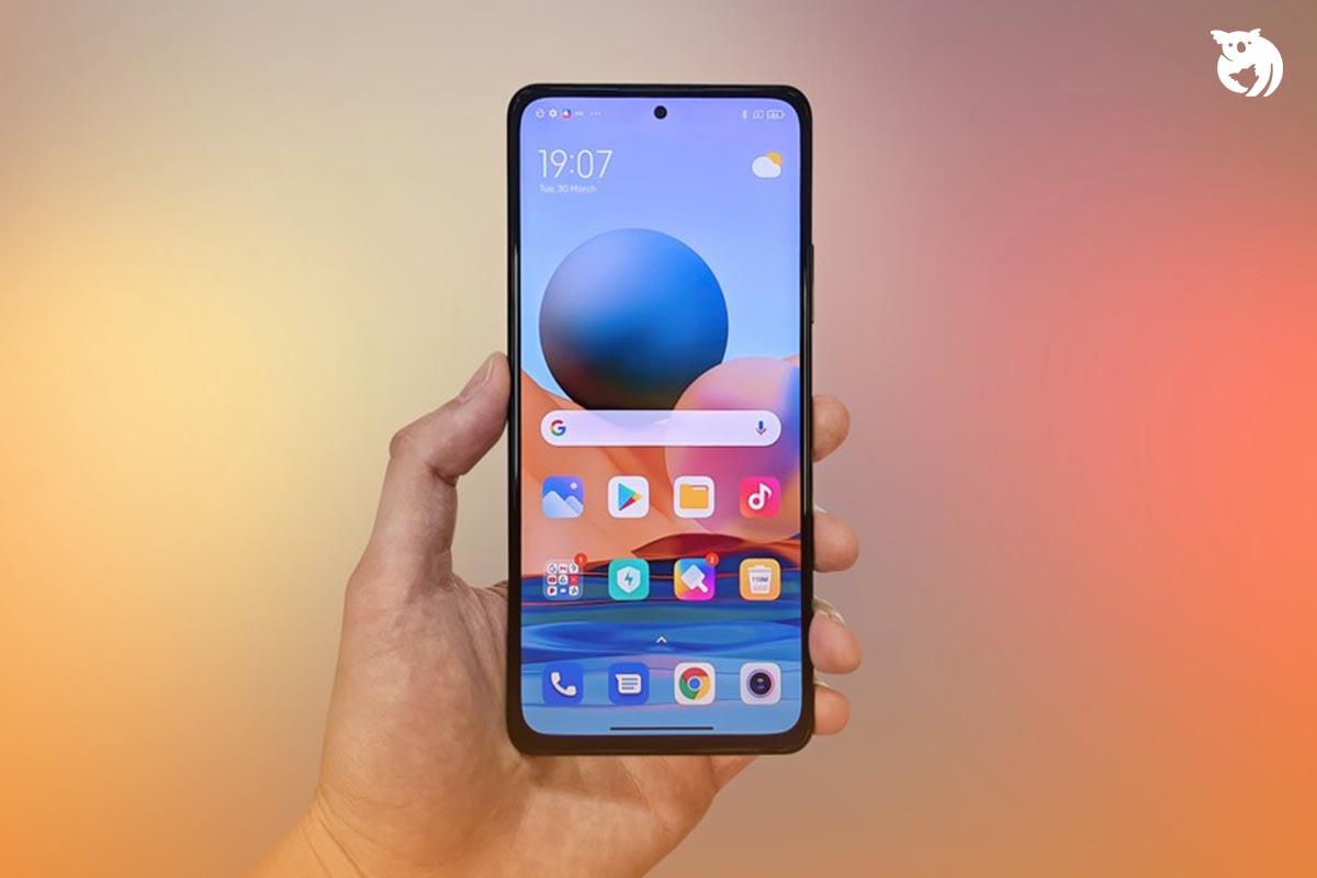 Ini 3 Cara Cek Layar Xiaomi Rusak atau Normal