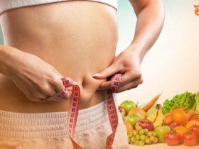 Cara Diet OCD yang Benar, Manfaat dan Efek Sampingnya