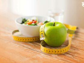 25 Cara Diet yang Sehat, Cepat Turunkan Berat Badan!