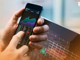 7 Cara Investasi Saham yang Benar, Pemula Juga Bisa!