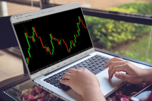 cara investasi saham pemula