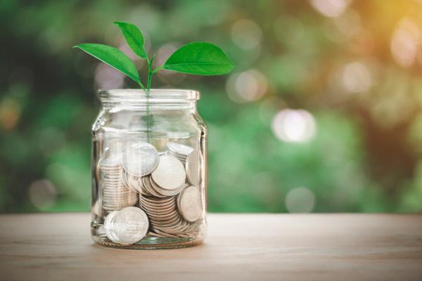 manfaat mengatur keuangan