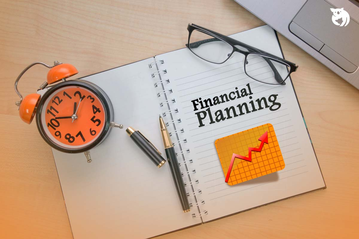 4 Cara Mengatur Keuangan, Aman Hingga Akhir Bulan!