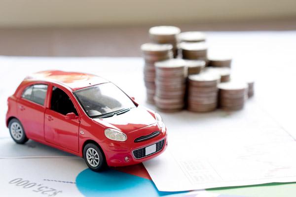 cara mengecek pajak kendaraan bermotor