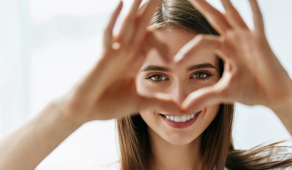 cara menjaga kesehatan mata terbaik