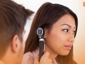13 Cara Menjaga Kesehatan Telinga dengan Benar & Tepat
