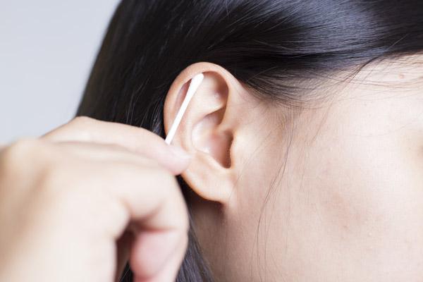 cara menjaga kesehatan telinga dengan baik