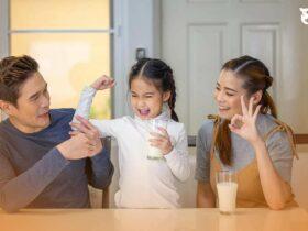20 Cara Menjaga Kesehatan Tulang, Otot Ikut Sehat!