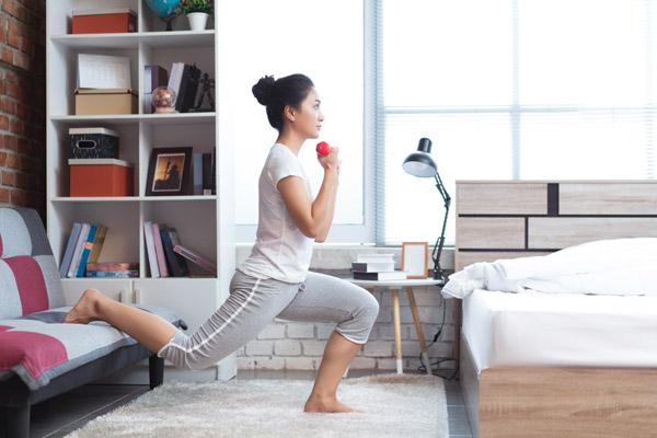 cara menjaga kesehatan tulang dengan olahraga