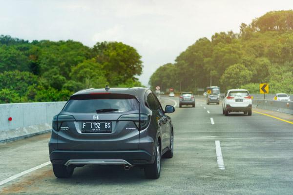 cek pemilik plat nomer kendaraan online dari hp