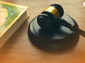 Hukum Asuransi dalam Islam Sesuai Fatwa MUI & Al Quran