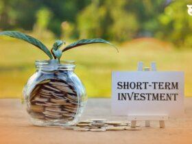 Mengenal Investasi Jangka Pendek dan Jenis-jenisnya