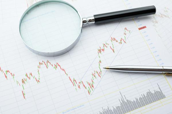 definisi investasi jangka pendek