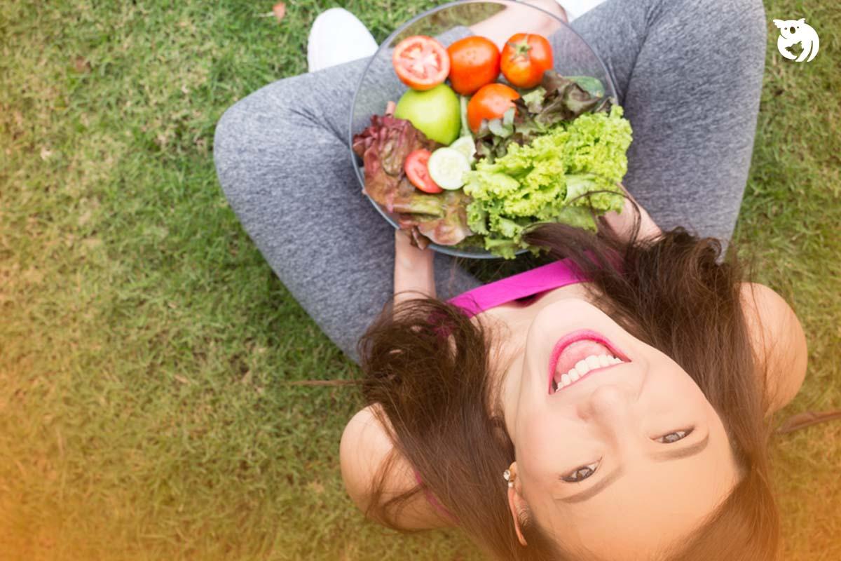 Macam-macam Diet untuk Mengurangi Berat Badan dan Kesehatan