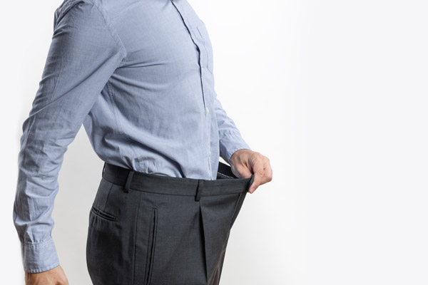 manfaat buka puasa bagi kesehatan menurunkan berat badan