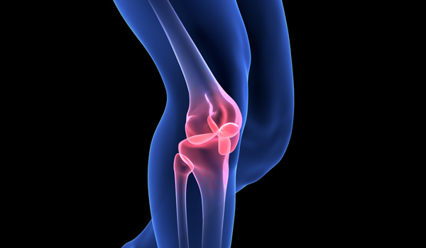 manfaat kolagen untuk kesehatan tulang