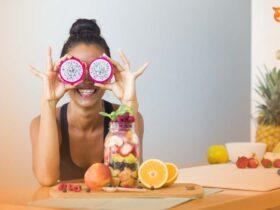 Ini Cara dan Menu Diet DEBM yang Benar untuk Pemula