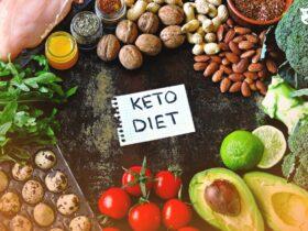 7 Variasi Menu Diet Keto Seminggu yang Bisa Kamu Coba