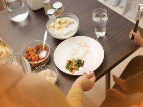 20 Menu Sahur Sederhana yang Praktis Dimasak