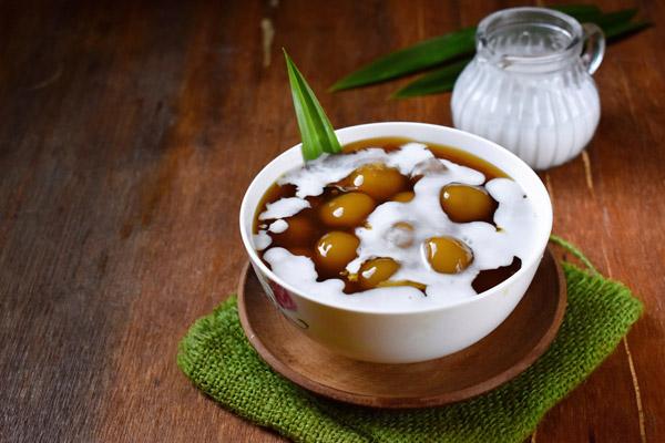 resep menu takjil buka puasa ramadan