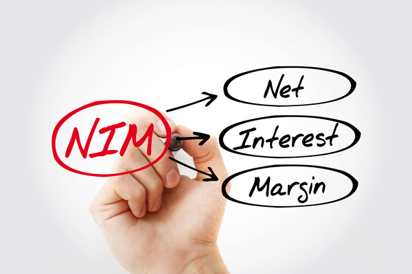 net interest margin adalah