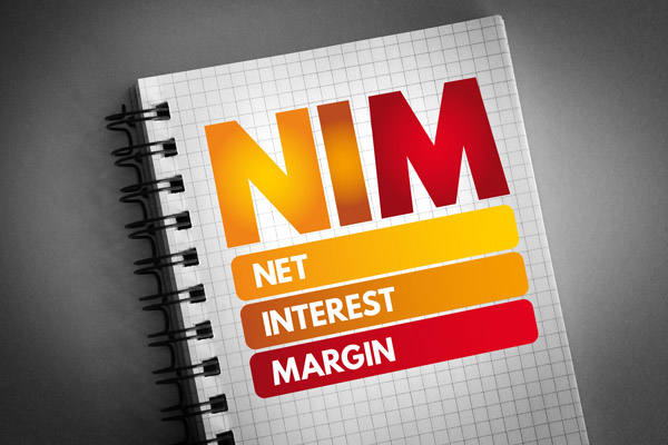 net interest margin formula