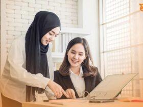 13 Perbedaan Asuransi Syariah dan Konvensional
